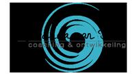 Jolanda van Dorst Coaching & Ontwikkeling | Persoonlijke groei van binnenuit Logo